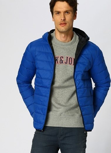 Jack & Jones Mont Mavi